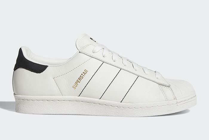 Adidas Campus Superstar Handcrafted Pack Release Info 9 Sneaker Freaker