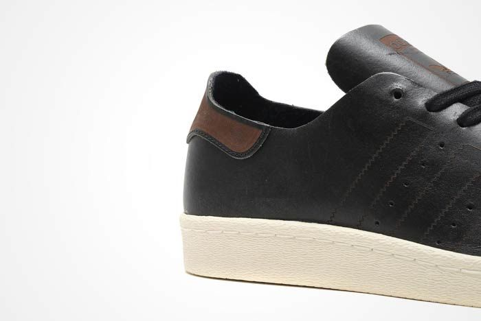 Adidas Superstar 80 S Decon Pack 5