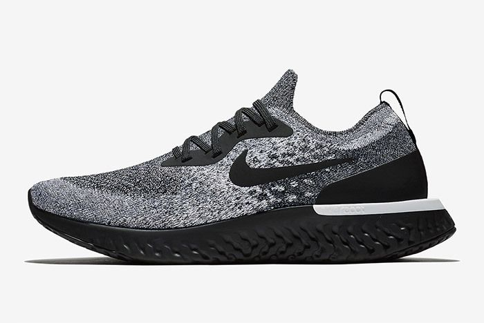 Nike Epic React Flyknit Cookies And Cream Aq0067 011 5