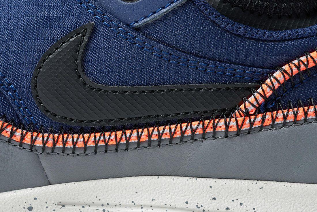 Nike Air Max 1 Ultra Tech 5