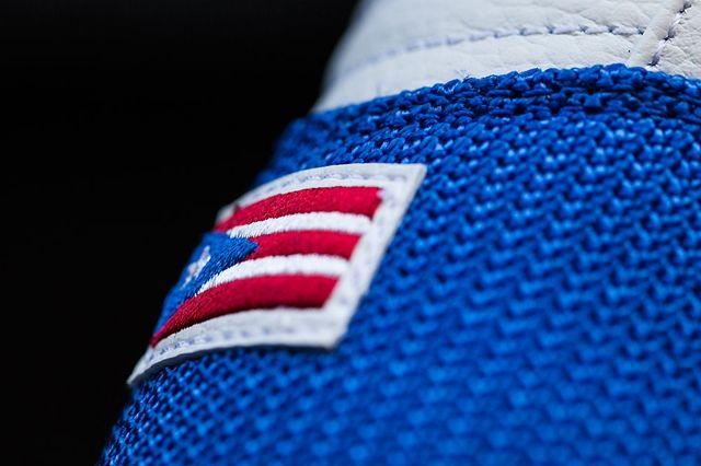 Nike At1 Puerto Rico Bumper 4