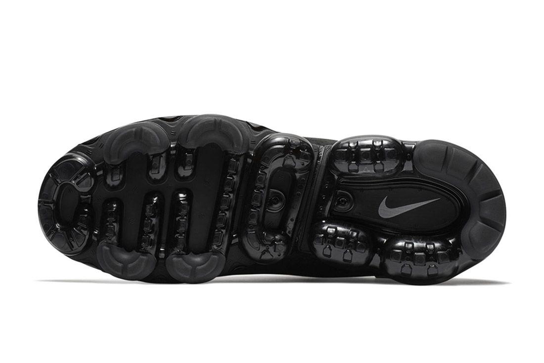 Nike Air Vapormax Suede 1