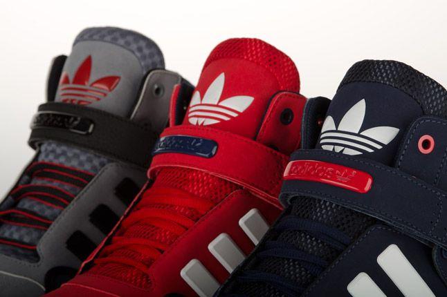 Adidas Ar2 Americana Pack 02 1