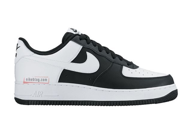 Nike Air Force 1 J Pack 1