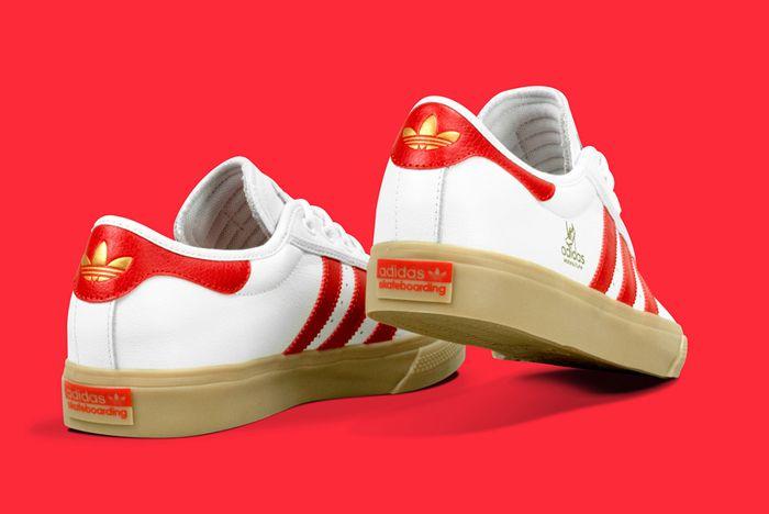 Adidas Adi Ease Universal 13