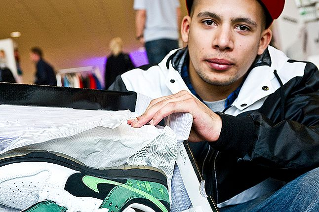 Sneakerness Cologne 090410 096 1