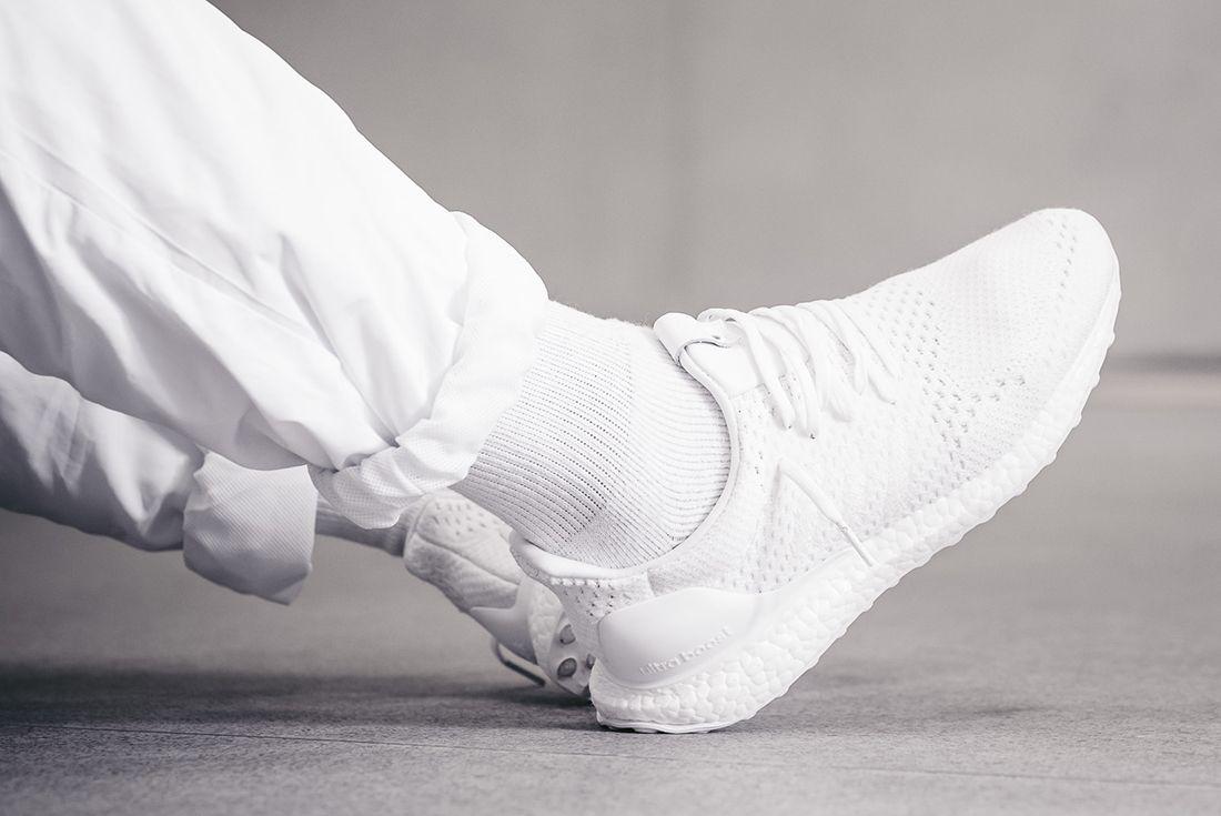 A Ma Manier Invincible Adidas Ultraboost Release Sneaker Freaker 18