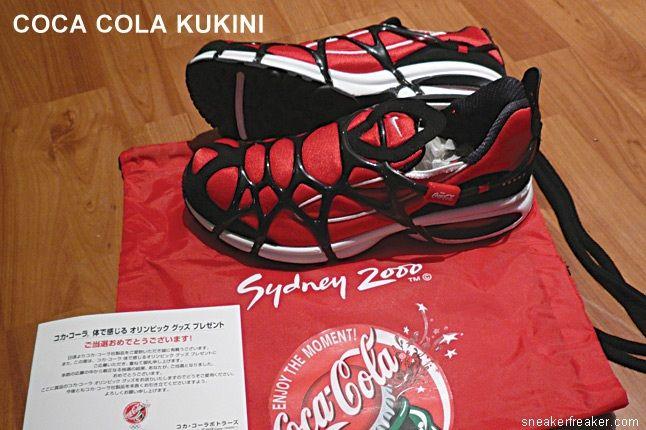 Coca Cola Kukini 1 1