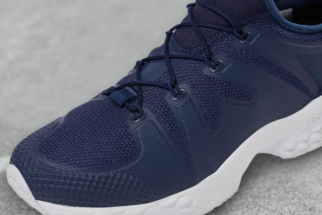 Nikelab Air Zoom Lwp 3