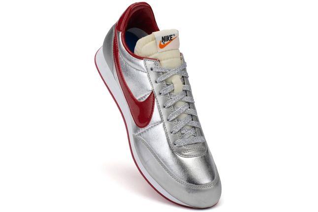 Nike Nighttrack 3 1