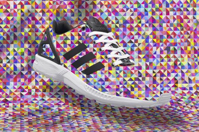 Acclaim Mag Adidas Originals Zx Aunch Thumb