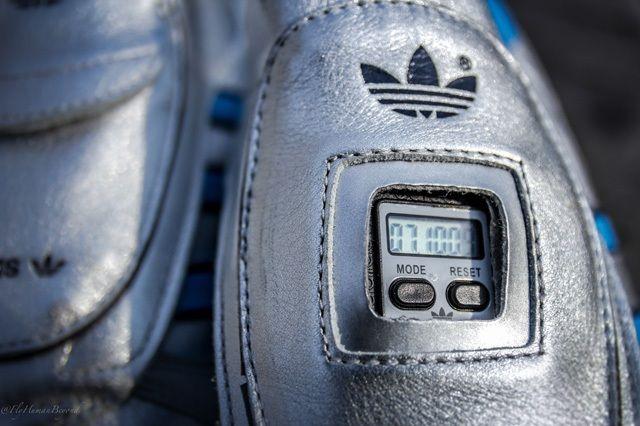 Adidas Originals Micropacer Og Bumper 11
