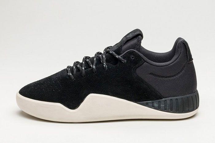 Adidas Tubular Instinct Low