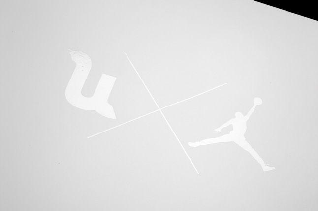 Jordan Super Fly Undertwo Design Hit Rewindies Pack 07 1