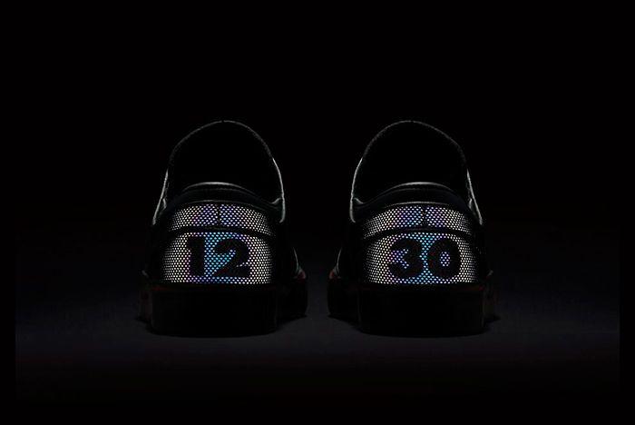 Nike Stefan Janoski Doernbecher Freestyle Collection 20152
