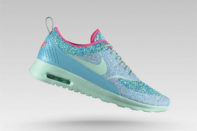 Nike Air Max Thea Id 3