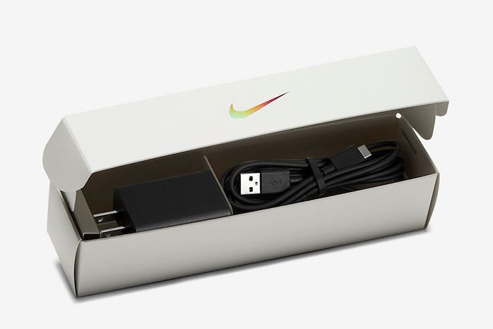 Nike Adapt Bb 2 0 Bq5397 001 Cable