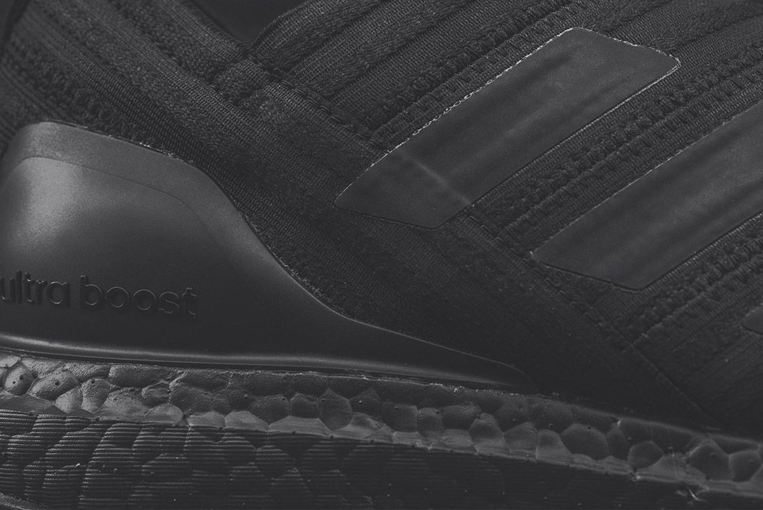 Kith Cobras Adidas Nemeziz 7