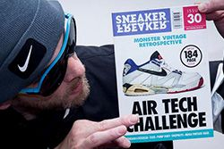 The Tech Challenge Club Exhibition Recap Thumb