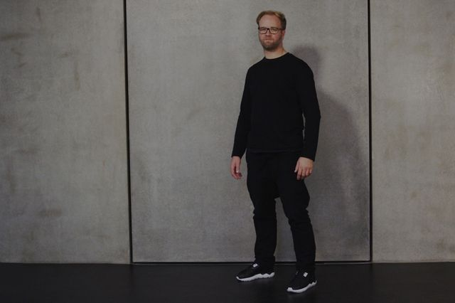 Adidas Tubular 20