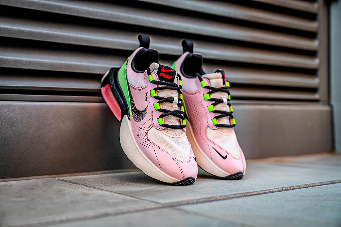 Nike Air Max Verona 2090 Flyease 2020 Announcement Sneaker Freaker19