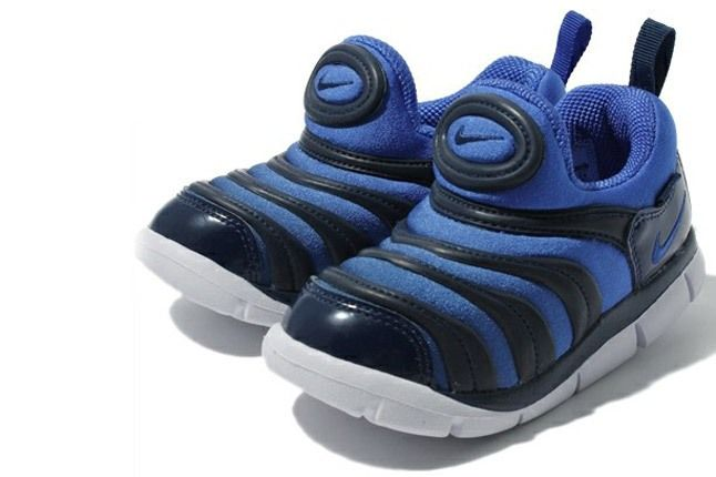 Nike Dynamo Free Td 16 1