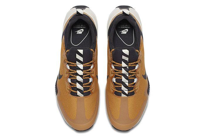 Nike Air Max Grigoria 10