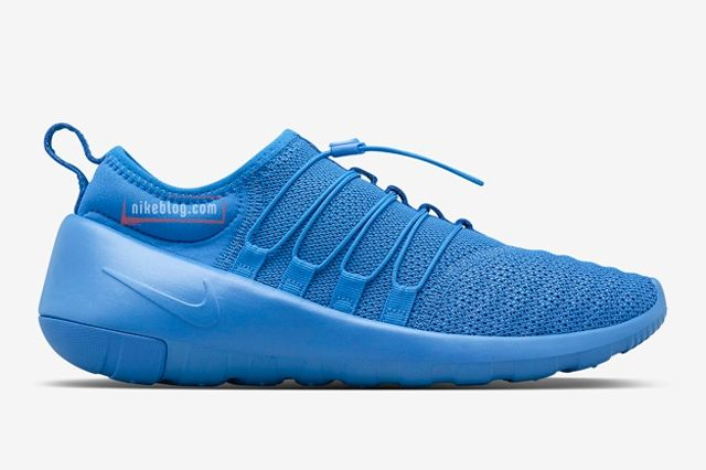 Nike Lab Introduces The Payaa 2