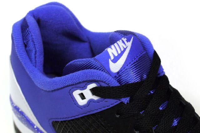 Nike Air Trainer Ii Prm Qs Bw Persian