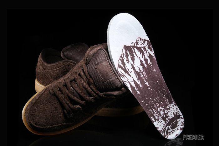 Nike Sb Dunk Low Bigfoot4