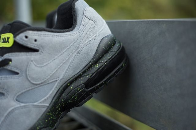 Size Nike Air Max 94 Exclusives 5
