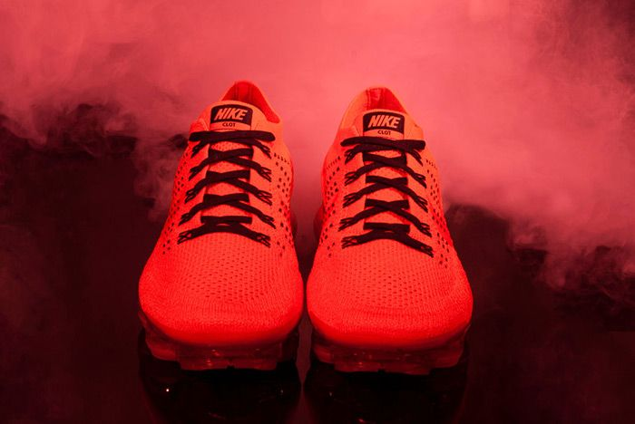 Clot Nikelab Air Vapormax 03