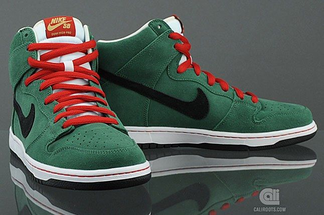Nike Sb Beer Bottle Pack 9 1