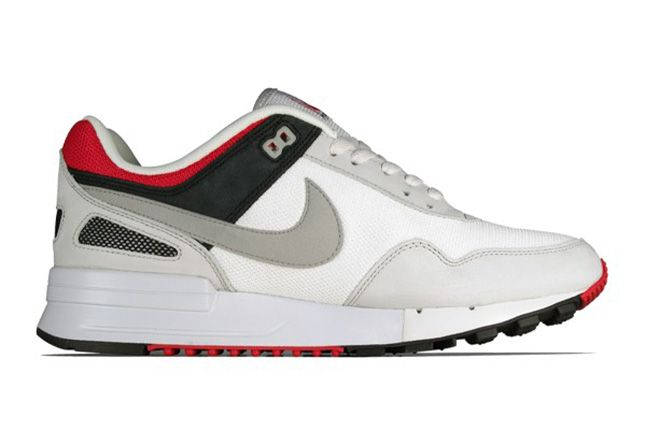 Nike Air Pegasus 89 Qs Og Pack Red 1 1