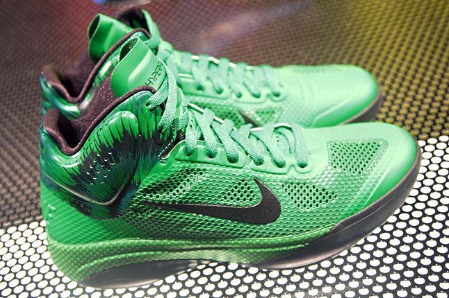 Wbf Day1 Nike Hyperfuse 5 1