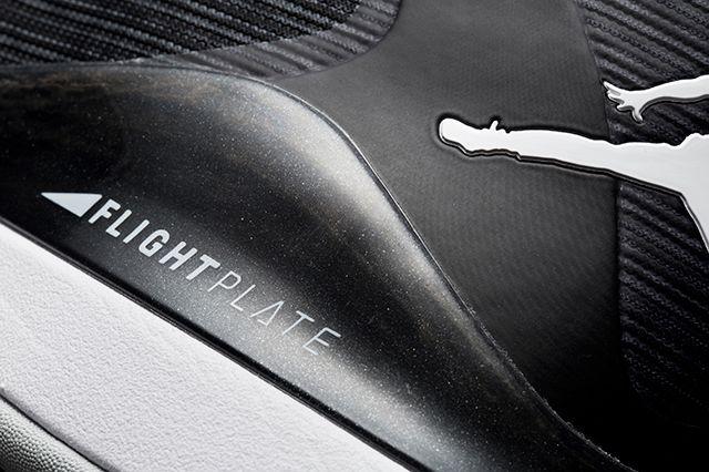 First Look Jordan Super Fly 3 18