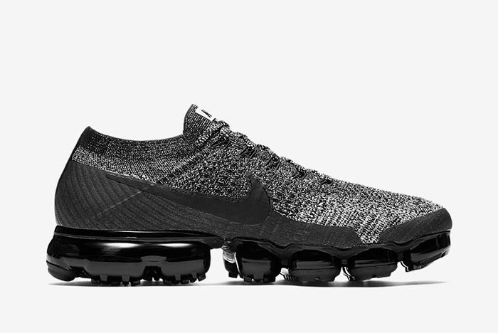 Jd Sports Vapor Max Cc 6