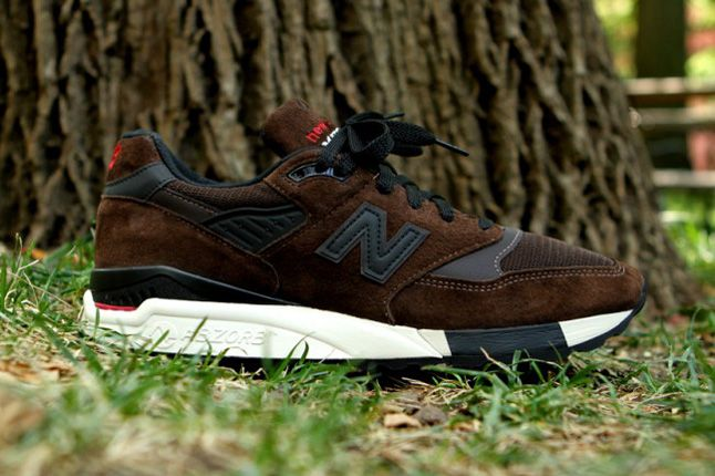 New Balance 998 Kithnyc Preview 01 1