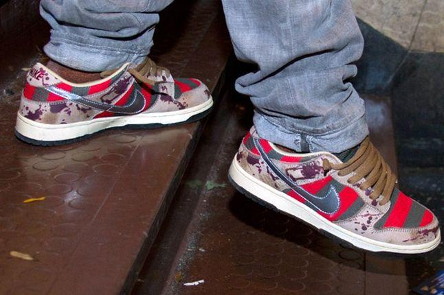 Sneaker Con Oct 16 2010 057 1