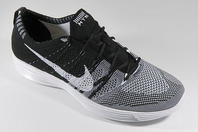 Nike Htm Flyknit 3 1