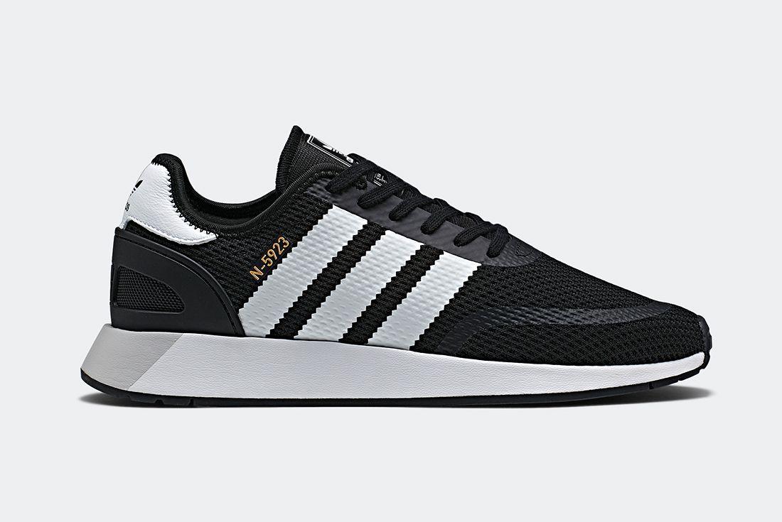 Adidas Iniki Runner Boost Sneaker Freaker 6