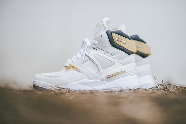 Footpatrol X Reebok The Pump Certified Sneaker Politics 3 1024X1024
