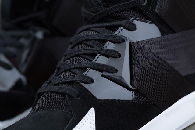 Adidas Originals C 10 3