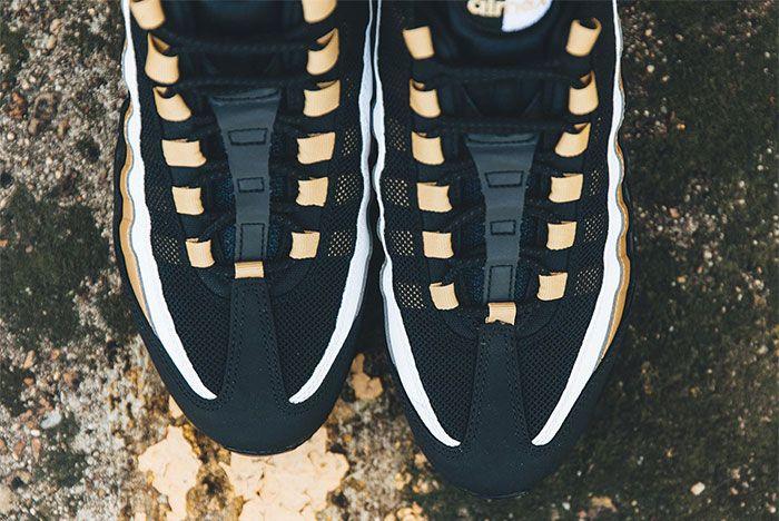 Nike Air Max 95 At2865 002 4