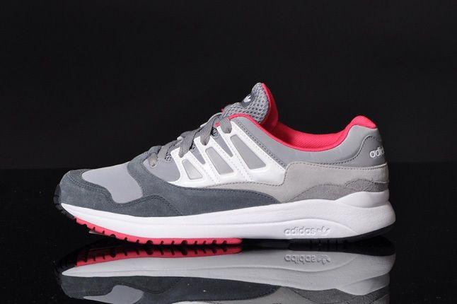 Adidas Torsion Allegra Xw Alumi Runwht Profile 1