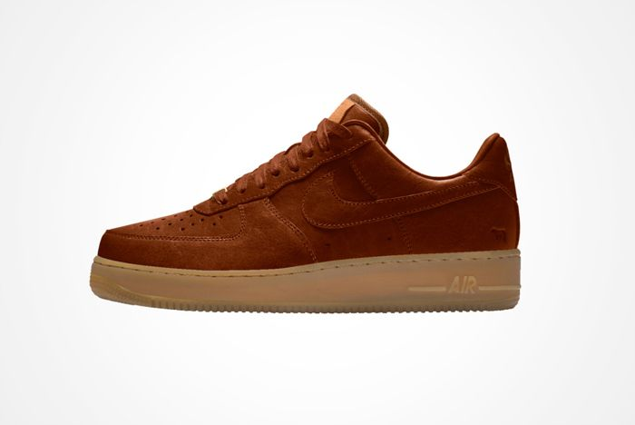 Premium Will Leather Goods Options Now Available On Nikei D A