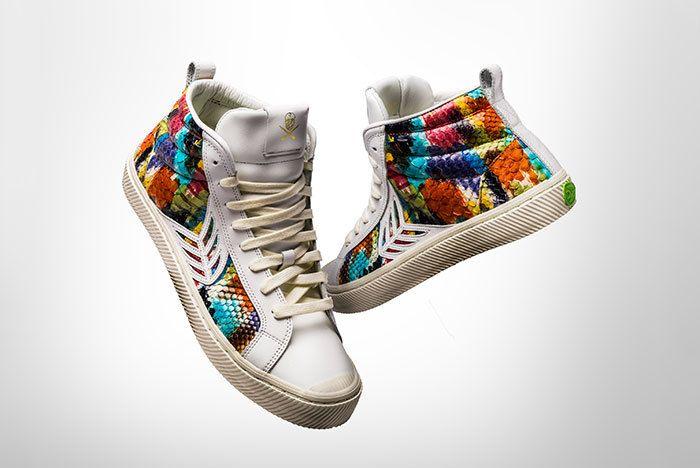 Shole Surgeon Beiber Baldwin Sneaker Freaker1
