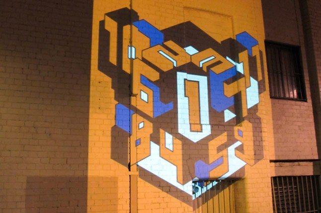 Sydney Atrium Delta 1