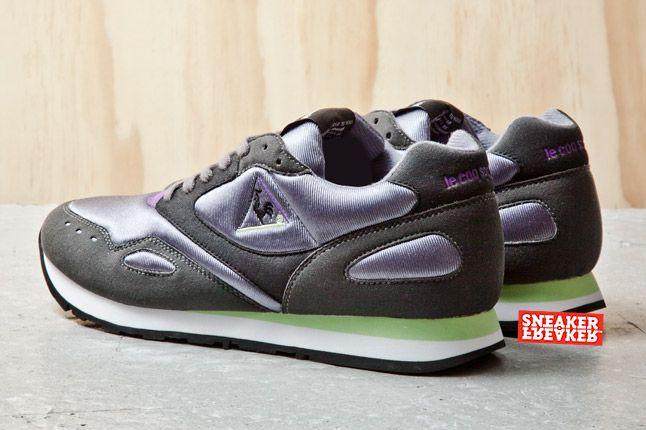 Le Cpq Sportif Flash Blk Grey Purple Lime 3 1