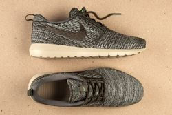 Nike Roshe Run Hype Dc Bumper Thumb